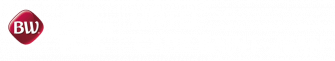 Best Western Plus Hôtel Gare Saint-Jean